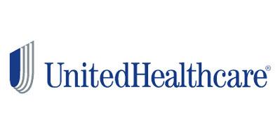 Unitedhealthcara