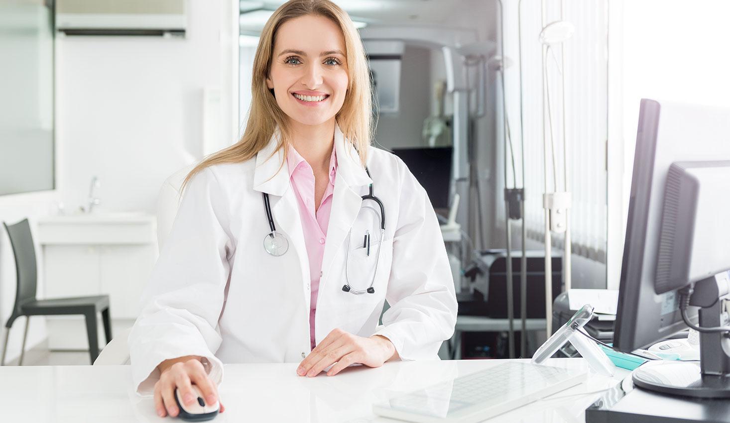 gynecology-banner