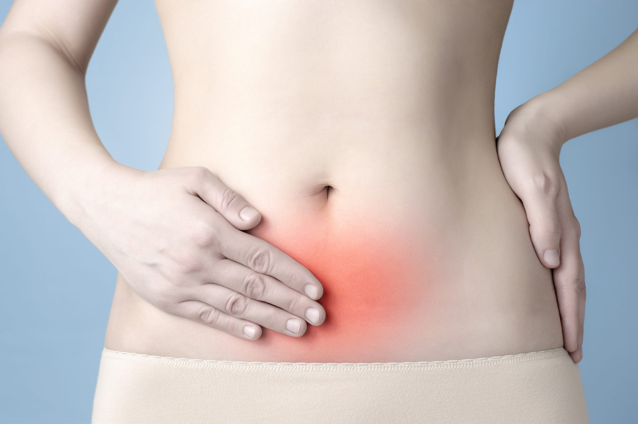 endometriosis pain treatment