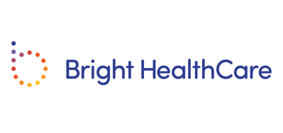 bright health care